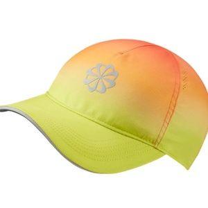 Nike Unisex GFX Featherlight Hat  NWT